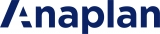 Anaplan named a Leader in Gartner Magic Quadrant for Sales Performance Management