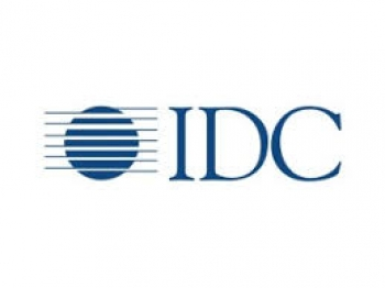 IDC says SAS leads predictive analytics at twice market share of nearest competitor