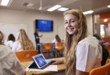 MGM Wireless secures deal for WA schools rollout