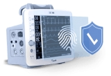 Forescout, Medigate partner on medical IoT devices security