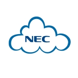 NEC looks to the cloud to boost unified comms