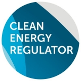 Fujitsu supports Clean Energy Regulator with ServiceNow protected cloud