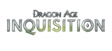 Hands On / Interview – Dragon Age Inquisition