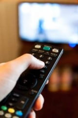 Australians increasingly embrace Catch-up TV: report