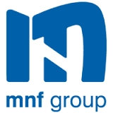 MNF buying conferencing company CCI for $18 million