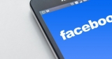 Facebook blocks Australians from viewing, sharing news content