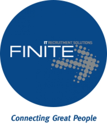 Finite Group now ensconced in new Melbourne offices