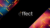 SAP hosts new e'ffect one-day event