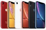 VIDEOS: Apple pre-orders for iPhone XR start, on sale Friday 26 October at Apple, Telstra, Optus and Vodafone