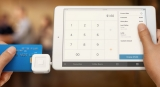 Xero and Square team up for easier card payments