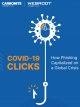 Webroot warns of COVID-19 clicks, why phishing still works and how to stay unhooked