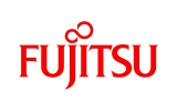 Fujitsu wins $99 million Defence Department contract