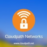 Ruckus buys Cloudpath Networks