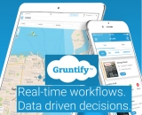 A case study with grunt: Azure-powered Gruntify streamlines disaster response efforts
