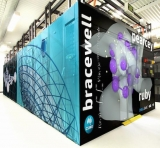 CSIRO picks Dell EMC for new AI system