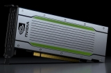 Nvidia launches platform for hyperscale inferencing