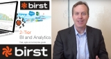 VIDEO Interview: Birst CPO Brad Peters talks new Australian data centre