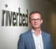 Keith Buckley, Riverbed Technology