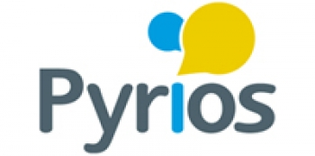 Pyrios strikes up alliance with Microsoft integrator UC Logiq