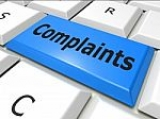 Fall in telco complaints for January-March quarter