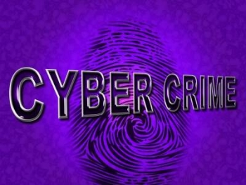 Small business cops brunt of cyber crime attacks