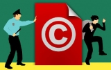 European copyright changes fail to get through parliament