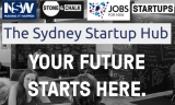 New Sydney Startup Hub to open, welcomed by other startup bodies