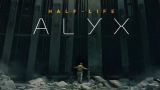 Half-Life Alyx review: The most immersive video game ever made