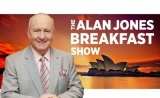 Media watchdog slams Alan Jones, 2GB over 'inaccurate' climate change comments