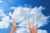 HCL, Google join to provide enterprise cloud offering