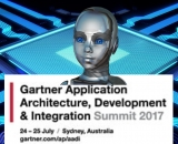 Gartner: AI to arrive in 'almost every new software product by 2020'