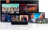 FULL LAUNCH VIDEO: Foxtel upgrades UI, adds Netflix and later, SBS On Demand