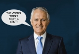 Turnbull optimistic on NBN pricing