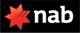 NAB services back online after seven-hour outage