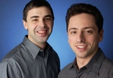 Larry Page and Sergey Brin to step away from Alphabet management roles