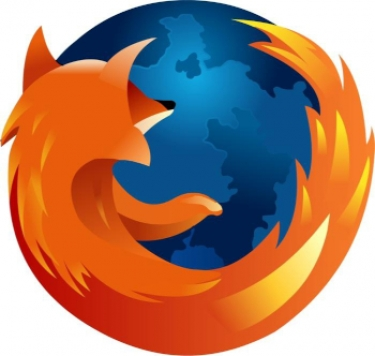 Mozilla Foundation wants to control Firefox browser on Android