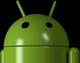Oracle wins appeal against Google in Android copyright case