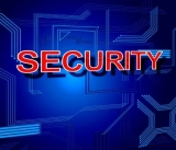 Cyber security concerns fuel increased job demand in IT sector