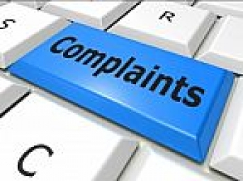 Phone, Internet complaints down for the last six months of 2018: report
