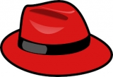 Red Hat joins ranks of companies seeking Stallman sacking
