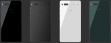 Android creator Rubin releases Essential smartphone