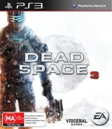 Dead Space 3 hands on and interview – Genres be damned!