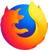 Firefox users unable to use extensions due to certificate expiry