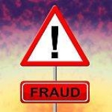 Consumer trust wanes as the severity of fraud increases