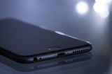 Apple pushing hard to minimise launch delays for four iPhone 5G models