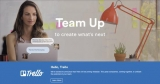 Atlassian to acquire Trello collaboration service