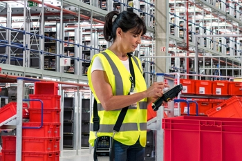 Four essential steps to optimise E-Commerce fulfilment for workflow efficiency