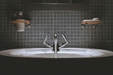 ASPI wants a clean Internet. Will washing with tap water do the trick?