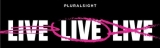 Pluralsight Live speakers: roll your own penetration testing tool; protect IoT devices